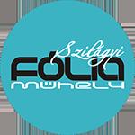 szilagyi_logo